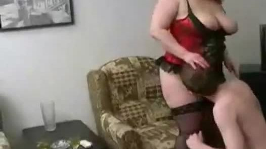 The porn and son mature mom absolutely not agree
