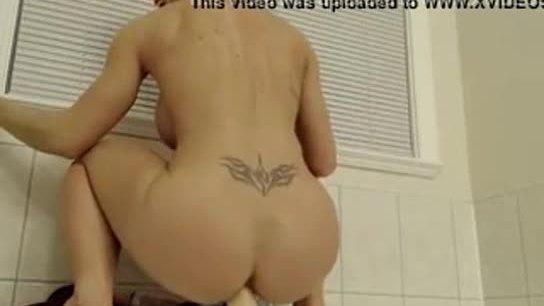 ebony live porn