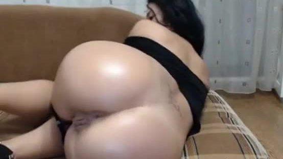 ázsiai piszkos beszélgetés pornó